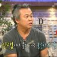 Il miglior modo per celebrare il primo regista coreano vincitore di unLeone d'Oro? Non celebrarlo. Quando si parla di Kim Ki-Duk non sono pochi i coreani a storcere il naso. […]