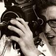 Apre a Milano Filmmaker, festival che dopo le difficoltà degli ultimi anni, intende riposizionarsi nel panorama delle iniziative culturali della città meneghina con l'aiuto anche di Comune e Provincia. In […]