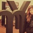 Conclusa la prima edizione di DocumentaMy, neonato festival del documentario varesino. Per cinque giorni proiezioni, dibattiti ed incontri con gli autori hanno animato la sala cinematografica Filmstudio90 di via De […]