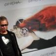 E così inizia il Festival del Film di Roma 2012. Evento collaterale a Venezia, ha tolto a quest'ultimo un po' della sua luce, il fascino di essere l'Unico come Cannes […]