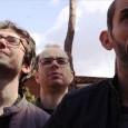In concorso al Torino Film Festival il secondo film di Gipi: Smettere di fumare fumando. Il fumettista pisano racconta i suoi primi giorni da fumatore che ha deciso di smettere, […]