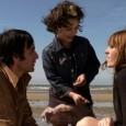 Concorso: Un enfant de toi di Jacques Doillon. Protagonista femminile è Lou Doillon, la figlia che il regista ha avuto da Jane Birkin e che, 'fisicamente parlando', ha tutto in […]