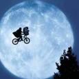 Cinespazio 1982-2012 Nel 1982 Steven Spielberg dava alla luce uno dei film fantastici più famosi ed emblematici degli anni '80, ovvero E.T. La storia del piccolo Elliott e del suo […]