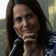 Il film di apertura del Festival Filmmaker 23 è Tutto parla di te, ultimo lavoro di Alina Marazzi e prima sua opera di fiction. Abbiamo incontrato l'autrice di Un'ora sola […]