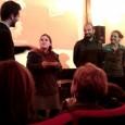 Dal 7 al 10 novembre 2012 la città di Varese ha ospitato la prima edizione del festival Documentamy, nato dall'iniziativa dell'associazione Filmstudio 90, con il contributo di Fondazione Cariplo. Il […]