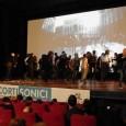 Chiude con l'allegria di un ballo che sa di liberatorio Cortisonici 2013. La decima edizione come sempre ha messo al centro il cinema in taglio corto proveniente da mezzo mondo […]