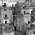 Giovedì 28 marzo si inaugura a Matera un museo fotografico che raccoglie non solo gli scattiche Domenico Notarangelo scattò nel 1964 sul set del Vangelo secondo Matteo di Pier Paolo […]