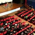 Cortisonici 2013 è entrato nel vivo, trascinando con sé un vasto pubblico che ha affollato la sala del Cinema Nuovo di Varese. Quella di ieri è stata una serata dai […]