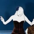 Vie de reve en promotion di Ellen Salomè, Alicia Keppenne e Kévin Dupont ha vinto Cortisonici 2013.Premiata la libertà creativa che mescola animazione e riprese dal vero, sogno e realtà, […]