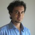 Critico cinematografico milanese, Alberto Pezzotta ha scritto sulle principali testate di settore distribuite a livello nazionale (Nocturno, Ciak, Segnocinema, Duellanti, Cineforum, Blow Up) nonché su prestigiosi quotidiani quali Il corriere […]