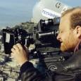 Doppio appuntamento con il documentaristaGianfranco Pannonemartedì14 maggio a Varese nell'ambito della rassegnaDi terra e di cielo.Alle 18.30 presso la sala Filmstudio90 incontro ad ingresso gratuito dal titoloRaccontare il territorio, mentre […]