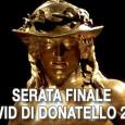 Giuseppe Tornatore trionfa all'edizione 2013 dei David di Donatello. Scontato forse. La migliore offertasiaggiudica sei statuette, tra cui quelle per il miglior film e il miglior regista. In lizza c'erano […]