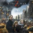 World War Z è innanzitutto un grande ossimoro, un film fatto di contraddizioni intrinseche, giunture non perfettamente saldate, connessioni e fessure di senso che lo rendono a tratti claudicante, seppur […]