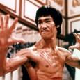 Cinespazio 1973-2013 Si è celebrato da poco l'anniversario della morte di Bruce Lee. Il 20 luglio 1973 il cinema delle arti marziali perdeva il suo attore simbolo, ma otteneva in […]