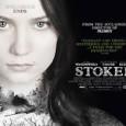 India Stoker, interpretata dalla giovane attrice australiana Mia Wasikowska, vive con l'anaffettiva madre Evelyn (Nicole Kidman) in una splendida e luminosa casa fuori Nashville, completa di un inquietante ambiente sotterraneo, […]