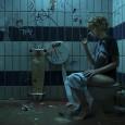 Inserito in Cineasti del Presente,Buqalamun(camaleonte) e' un film azero che racconta della compravendita di una casa di campagna vista con gli occhi del venditore e dell'acquirente. Le due storie si […]