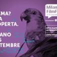 Si è aperta ieri, venerdì 5 settembre 2013 e durerà fino a domenica 15, la diciottesima edizione del Milano Film Festival, una delle più importanti manifestazioni milanesi riguardanti il cinema […]