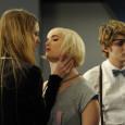 Uno degli ultimi film presentati alla diciottesima edizione del Milano Film Festival è stato, Habi, la Extranjera della regista argentina Maria Florencia Alvarez, che già nelle scorse edizioni della manifestazione […]
