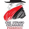 Federico Fellini ed Ettore Scola si conosco nel 1946. Si incontrano alla redazione del Marc'Aurelio, un giornale di satira politica dove il giovanissimo Scola ha appena cominciato a lavorare: disegnerà […]