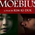 Dopo il Leone d'Oro vinto l'anno scorso con Pietà, Kim Ki-duk torna a Venezia con un film fuori concorso che ha impressionato la platea. Presentato al Festival nella sua interezza […]