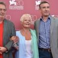 Il quinto Mouse d'Oro – il premio dei siti di cinema – assegnato alla Mostra Internazionale d'Arte Cinematografica di Venezia va a Philomena di Stephen Frears, votato il miglior film […]