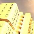 E' il giorno di Gianfranco Rosi, in concorso conSacro Gra, film documentario che osserva dal Grande Raccordo Anulare di Roma uno spaccato umano che sembra figlio di certa commedia e […]