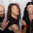 giovedì 14 novembre: seconda giornatadiDocumentamy- festival del documentario varesino che entra nel vivo con la prima serata di concorso e con una proiezione notturno tutta dedicata agli amanti dell'heavy metal. […]