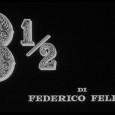 Cinespazio 1963-2013 8 ½ ha da sempre suscitato un certo fascino, un desiderio di scovare la verità nascosta nell'intreccio ricco di simboli proposto dalla fantasia felliniana, che tanto continua a […]