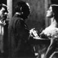 Cinespazio 1963 – 2013 È il 1958 quando esce il libro che cambia per sempre l'idea su cui si fondava la definizione di romanzo storico. Con Il Gattopardo si va […]