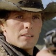 E' morto in un incidente d'auto uno degli attori più amati del cinema italiano. Nato come stuntman era passato dal cinema di genere, in un periodo florido per creatività, entusiasmo […]