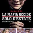 La mafia uccide solo in estate è l'esordio cinematografico di Pierfrancesco Diliberto, in arte Pif, primo film italiano in concorso al Festival di Torino 2013. Pif, noto al grande pubblico […]