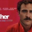 Presentato oggi al Festival Internazionale del Cinema di Roma il film Manto Acuifero del regista messicano Michael Rowe, tenuto a battesimo da due popolari attori come Gael Garcia Bernal e […]