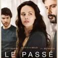 Ahmad (Ali Mosaffa, attore feticcio di Farhadi) torna a Parigi da Teheran perché l'ex moglie, Marie (Berenice Bejo), vuole portare a termine le procedure di divorzio. I due si incontrano […]
