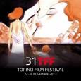 Presentato il ricchissimo programma della 31° edizione del Torino Film Festival che si terrà dal 22 al 30 novembre e diretta per la prima volta da Paolo Virzì. Il concorso […]