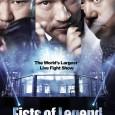 Oltreconfine: i film che non ci fanno vedere Fists of Legend Titolo originale: Jeonseolui Jumeok. Regia: Kang Woo-suk. Sceneggiatura: Jang Min-seok, Lee Jong-gyu. Fotografia: Kim Yong-heung, Lee Bong-joo. Montaggio: Ko […]