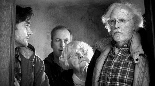 Risultati immagini per nebraska film