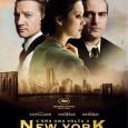La New York del titolo è quella degli anni '20, che ritratta dal colore ocra fa da sfondo alla storia diEwa – l'immigrant del titolo originale. Interpretata da Marion Cotillard, […]