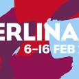 Parte la sessantaquattresima edizione del Festival del Cinema di Berlino (6-16 febbraio). Inaugurazione con l'ultimo atteso film di Wes Anderson The Grand Budapest Hotel, per tuffarsi in una programmazione intensa […]