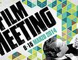 Aprirà l'8 marzo 2014 la 32° edizione del Bergamo Film Meeting, che nonostante la crisi economica e le risorse limitate riesce a confermarsi come una delle manifestazioni cinematografiche di maggior […]