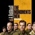 Un po' di delusione per l'atteso Monuments Men di e con George Clooney, fuori concorso. Ma anche per il tedesco Die geliebten schwestern – Beloved Sistersdi Dominik Graf, che non […]