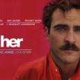Reduce dalla recente vittoria dell'Oscar per la Miglior Sceneggiatura Originale, arriva nelle sale italiane Leidi Spike Jonze. Ambientato in un futuro talmente vicino da sembrare quasi un prossimo presente, la […]
