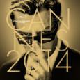 Annunciati i film in competizione per Palma d'Oro alla67° edizioneFestival di Cannes 2014. Con piacere troviamo tra i 18 film in corsa per l'ambita statuetta troviamo Le meravigliediAlice Rohrwacher, regista […]