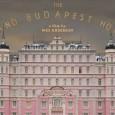 Meno empatico e meno compatto diMoonrise Kingdom,The Grand Budapest Hotelè un lavoro che conferma il talento di Anderson, ma segna pure un passo indietro rispetto al suo film precedente, finora […]