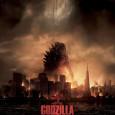 Gareth Edwards è un regista britannico salito alla ribalta per un geniale film del 2010 intitolato Monsters. Si trattava di una sorta di pellicola fantascientifica, ambientata in una contemporaneità post-apocalittica, […]
