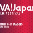 Arriva a Milano il WA! Japan Film Festival, unico evento in Italia interamente dedicato al cinema giapponese e giunto alla sua quarta edizione con un format completamente rinnovato. L'ex Rassegna […]