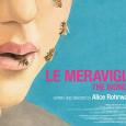 Siamo a poche ore dal verdetto delFestival di Cannes2014, giunto alla sua 67° edizione.Alice Rohrwacher, giovane regista italiana, rappresenta l'Italia in Concorso Ufficiale. A pochi anni dal Nastro d'argento si […]