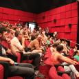 Per chi non avesse seguito le prime due parti di questo reportage, dal 31 maggio al 7 giugno presso la Cineteca Nazionale di Tel Aviv si è tenuto il sedicesimo […]