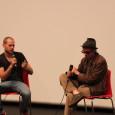 All'interno del ricco programma di eventi del Tel Aviv International Student Film Festival gli incontri con i registi, editor, produttori e addetti del settore sono parte integrante del programma e […]