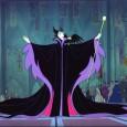 Pare che Maleficent abbia sbancato. Dal 28 maggio, nelle sale di tutto il mondo, un nuovo prodotto firmato Disney. Che poi tanto nuovo non è. Il colosso dello storytelling per […]