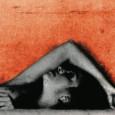 Quest'anno Agnès Varda sarà tra i protagonisti del festival di Locarno con una retrospettiva e l'assegnazione del Pardo d'onore. Cogliamo l'occasione per segnalare il libroAgnès Varda. Cinema senza tetto né […]
